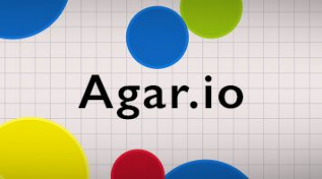 Download Agar io on PC with BlueStacks