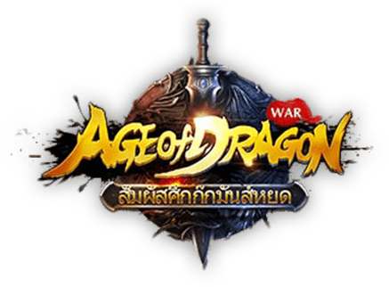Age of Dragon on pc