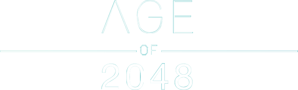 Play Age of 2048 on PC