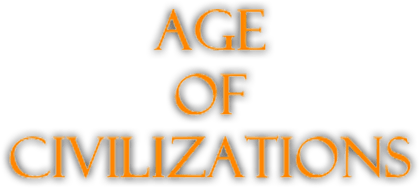 Play Age of Civilizations on PC
