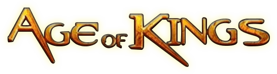 Age of Kings on pc