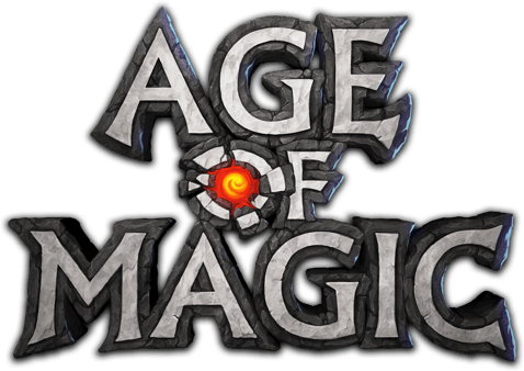 Играй Age of Magic На ПК
