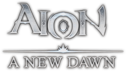 Graj Aion: Legions of War na PC
