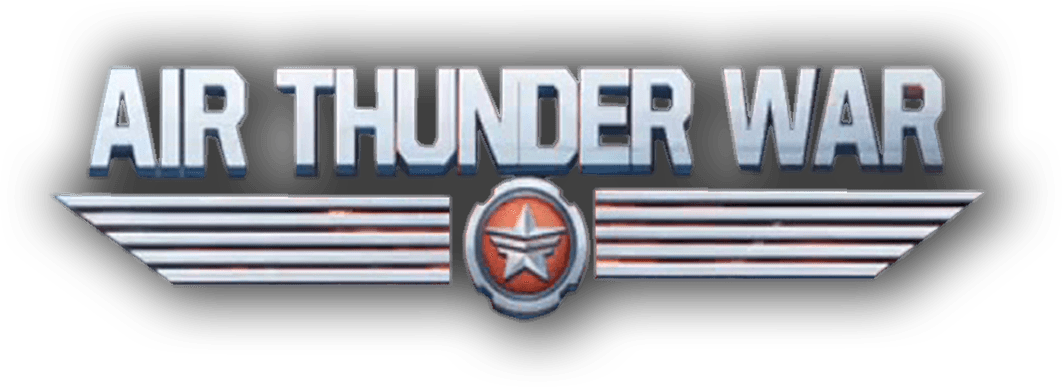 Air Thunder War 즐겨보세요