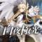 Alchemy Stars, game di động mới của Tencent mở đăng ký trước bản tiếng Anh