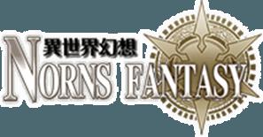 暢玩 異世界幻想-二次元時空之旅 PC版