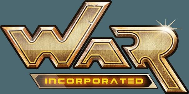 Играй Alliance Wars: Альянс войны На ПК