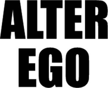 Play Alter Ego on PC