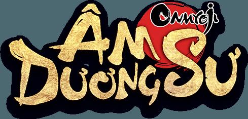 Chơi Âm Dương Sư – Onmyoji on PC