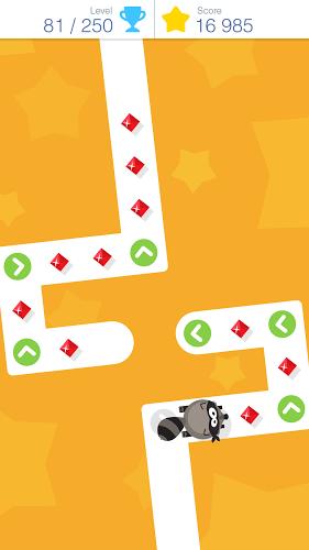 Play Tap Tap Dash on PC 5
