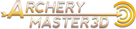 Play Archery Master 3D on pc