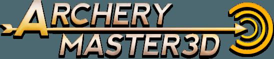 Archery Master 3D on pc