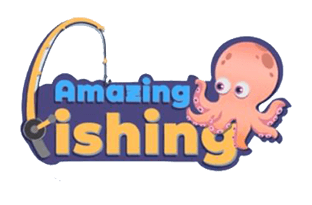 Play Amazing Fishing on PC