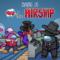 Semua Hal Baru yang Ada Update Map Airship – Among Us!