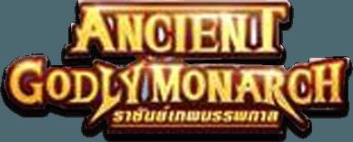 เล่น Ancient Godly Monarch – ราชันย์เทพบรรพกาล on PC