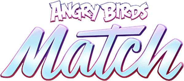 Play Angry Birds Match on PC