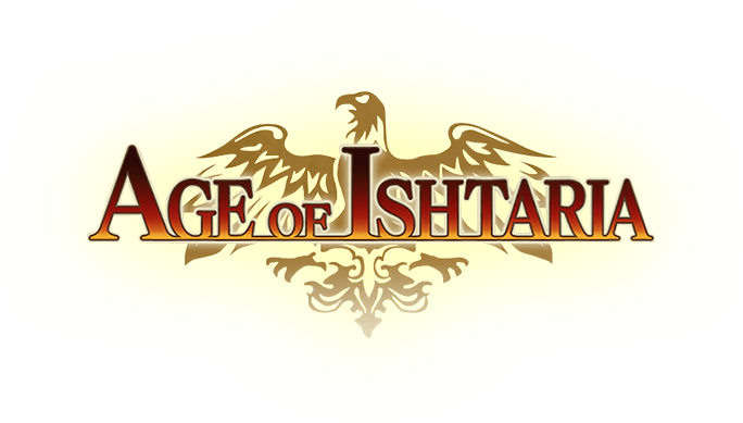 Play Age of Ishtaria on PC