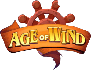 Play Age of Wind on PC