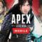 Apex Legends Mobile tung ra bản thử nghiệm vào cuối tháng 4
