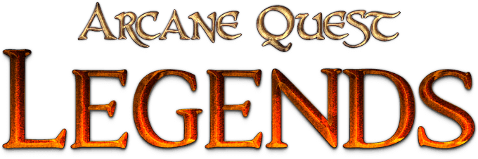 Play Arcane Quest Legends – Offline RPG on PC
