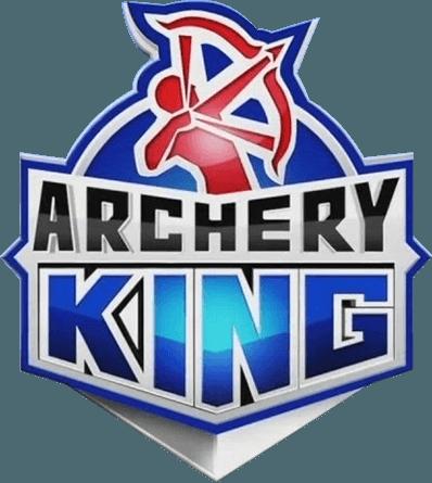 Играй Archery King На ПК