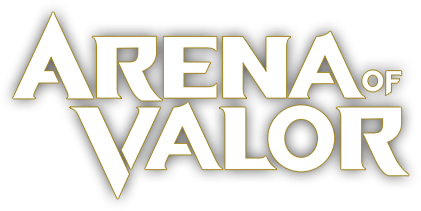 Jogue Arena of Valor: 5v5 Arena Game para PC