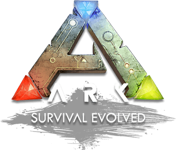 Play Ark: Survival Evolved on PC