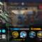 BlueStacks:『アークナイツ』作戦記録調達マップ攻略ガイド