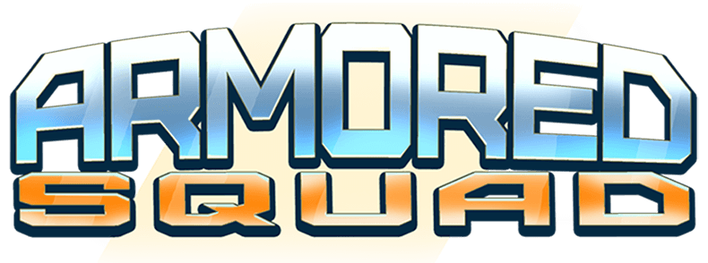 Play Armored Squad: Mechs vs Robots on PC