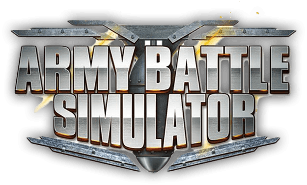 Play Army Battle Simulator on PC