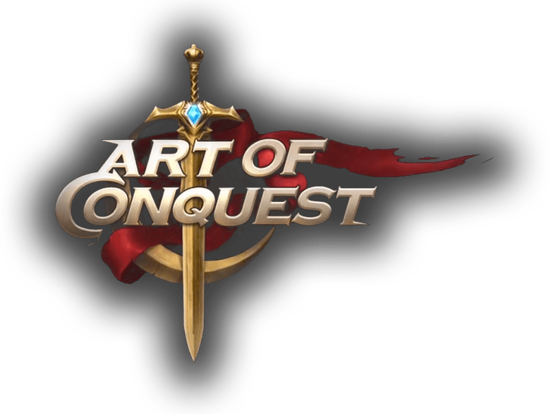 Play Art of Conquest on PC