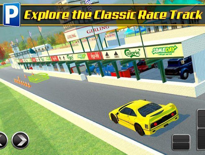 Chơi Driving Evolution on PC 8