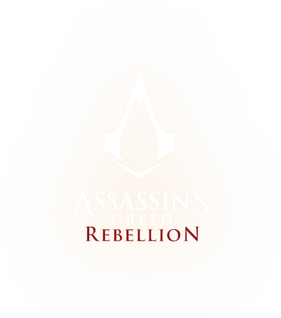 Assassin's Creed Rebellion İndirin ve PC'de Oynayın
