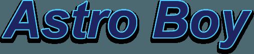 Play Astro Boy on PC