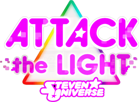 Play Attack the Light on PC