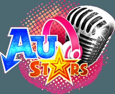 Chơi Au Stars on PC