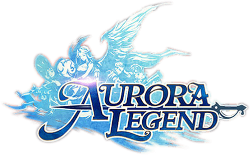 Jogue Aurora Legend para PC