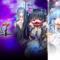AURORA 7 Indonesia, Game Mobile Petualangan Seru dengan Grafis Anime 3D Menawan!