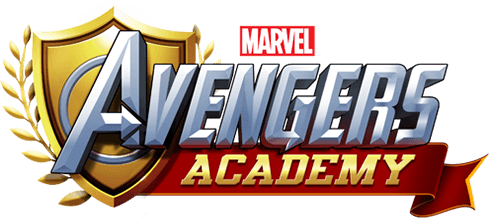 เล่น Marvel Avengers Academy on PC