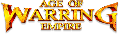 Age of Warring Empire on pc