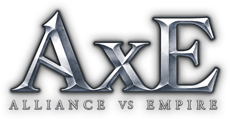 Graj AxE: Alliance vs Empire na PC