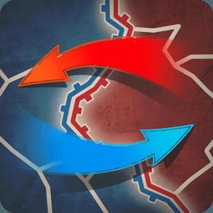 Играй ВОВ Финал: Стратегия и Тактика На ПК
