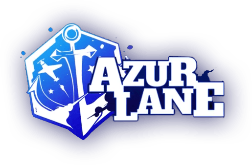 Main Azur Lane on PC
