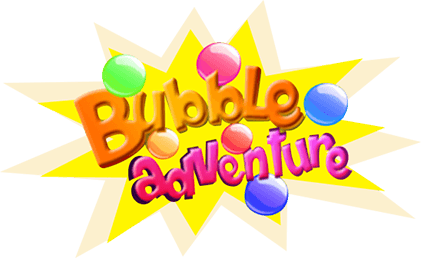 Play Bubble Adventure on PC