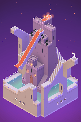 즐겨보세요 Monument Valley on PC 4