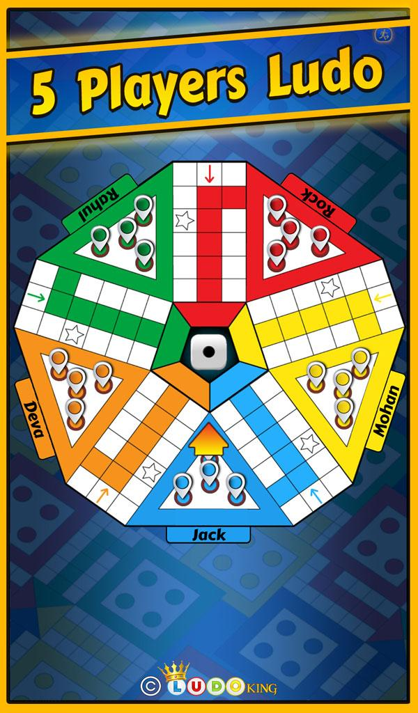 Ludo king game download for pc | Ludo (free) download
