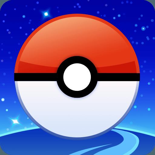 Jouez à  Pokémon Go sur PC 1