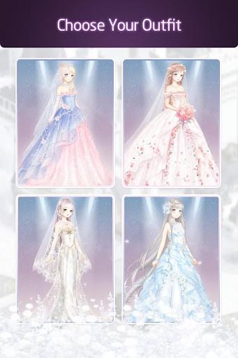 Играй Love Nikki-Dress UP Queen На ПК 11
