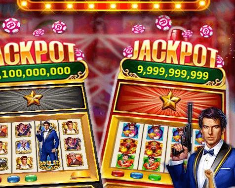 casino mit festnetz einzahlen