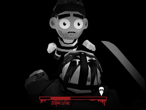 Juega Viernes 13: Puzzle Asesino en PC 16